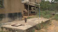 لاری؛ نسخهای علاج بخش برای بحران کم آبی در کشور