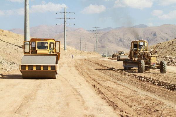 اتمام ۱۲۵۰ پروژه نیمه تمام روستاهای گلستان در دستور کار قرار دارد