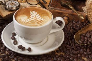 کافه ها و رستوران های قشم