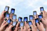 سردی روابط خانوادگی زیر سایه تلفن های همراه