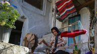 زیارت و شاهکوه به عنوان روستاهای ملی صنایع دستی ثبت شدند