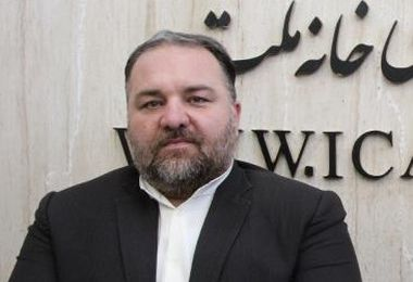 مدیران باج بگیر با تایید نمایندگان استان منصوب شده اند / یک سیخ به خود بزنید یک جوالدوز به دیگران !!