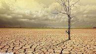 خوزستانِ پُر آب این روزها تشنه است