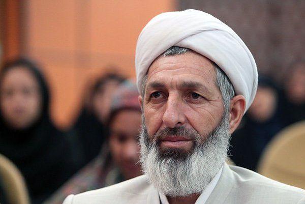 اتحاد رمز پیروزی در برابر دشمنان اسلام/ مسلمانان وحدت کلمه را حفظ کنند