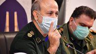 استان گلستان به عنوان نگارستان ایران شناخته می شود/ایجاد ۵۵۰۰ عرصه اقتصاد مقاومتی با اشتغال۷۰۰۰نفر