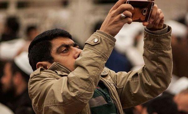 پاسخ صریح فعال رسانه ای استان به درخواست مدیران شبکه اجتماعی اصلاح طلب
