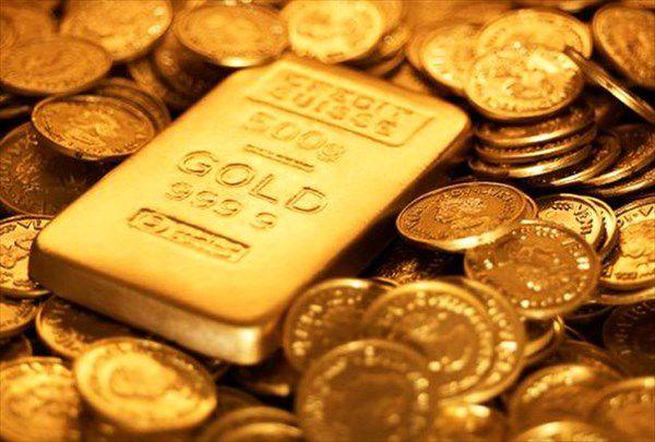 آخرین تغییرات قیمت سکه و طلا (۹۸/۰۷/۰۷)