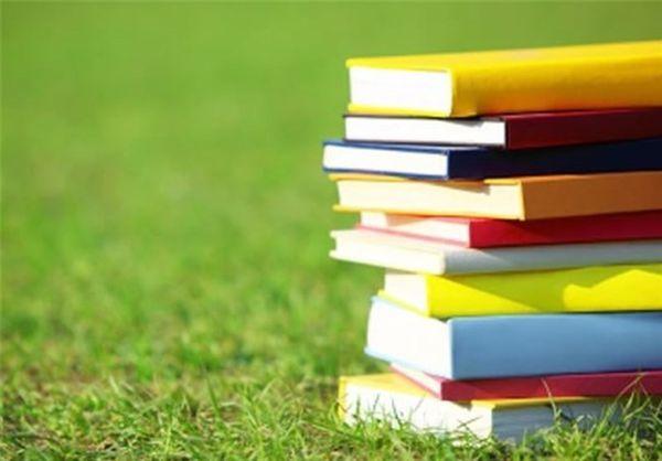 استفاده از ظرفیت خیران و ساخت مدارس سبز اولویت سازمان نوسازی مدارس