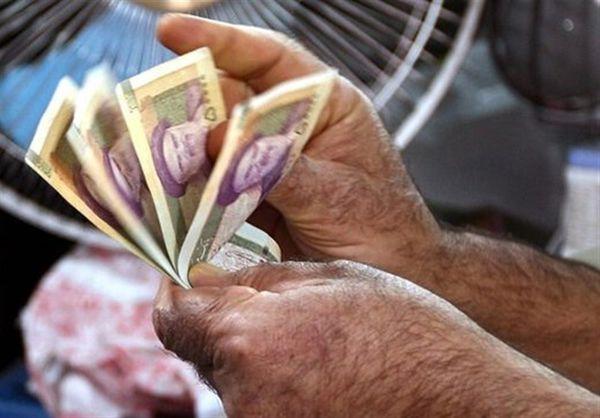 مزد ۱۴۰۰ به صورت ملی تعیین می شود/ ورود به مصادیق مزد ۱۴۰۰ از دوشنبه آینده
