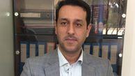 کارگاه آموزشی نقاشی خط قرآن و عترت در گرگان برگزار می شود