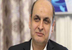 پیام تسلیت استاندار گلستان در پی گذشت سیدابراهیم درازگیسو