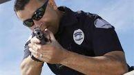 فیلم/ شلیک مرگبار پلیس آمریکا به یک سیاهپوست دیگر!