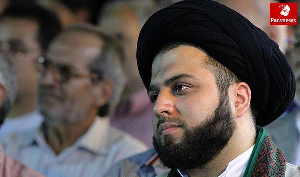 تحول واژگانی برای عبور از سنت اسلامی/ نفوذ برای فراموشی واژگان اصیل دینی