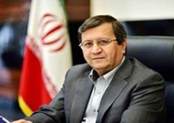 رییس کل بانک مرکزی از بسته ارزی رونمایی کرد؛ خرید و فروش ارز دیگر قاچاق نیست!