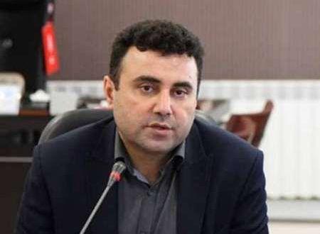 افتتاح ۲۸ طرح تعاونی با اعتبار ۲۰ میلیارد تومان در گلستان