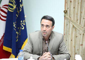 اختصاص اعتبار جدید ویژه مشاغل خانگی در استان
