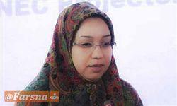 پنجمین مدیر زن در میراث فرهنگی گلستان منصوب شد