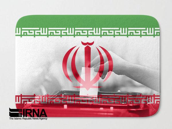 انتخابات در جمهوری اسلامی به معنای واقعی کلمه مردمی است