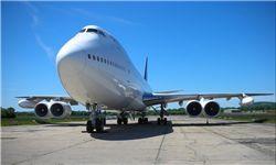 پرواز گرگان-استانبول راهاندازی میشود/ آمادگی در پروازهای فوقالعاده از گرگان به نجف