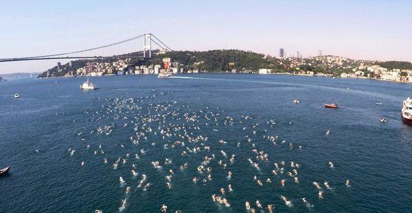کرونا باعث آلودگی سواحل شده است؟