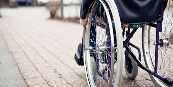 «اشتغال» چالش بزرگ معلولان گلستانی