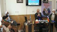 قدردانی ائمه جمعه گلستان از اقدامات قاطع دستگاه قضایی در مبارزه با فساد