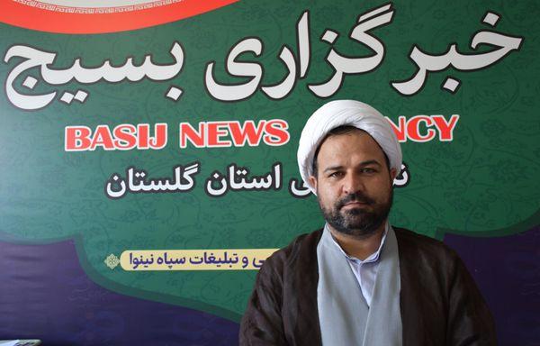 انقلاب اسلامی نماد و الگوی امید بخشی/شرکت در انتخابات و حضور حداکثری ، تثبیت استکبار ستیزی