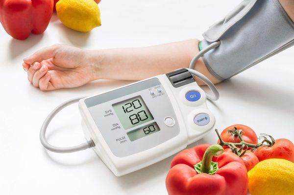 اگر این علائم را دارید حتما دچار افت فشار خون هستید