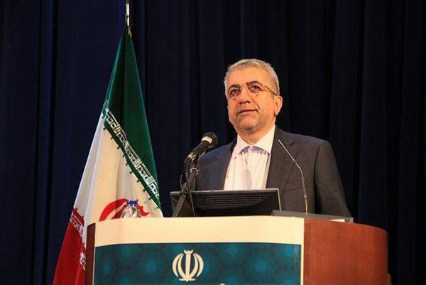 شروع عملیات اجرایی فاز دوم طرح زهکشی اراضی اولویت دار گلستان