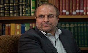 قالیباف: گروه دوستی-پارلمانی ایران و ترکیه بهزودی در مجلس شورای اسلامی تشکیل خواهد شد