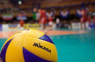 دعوت دختران گلستانی به اردوی تیم ملی والیبال