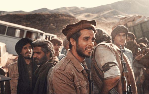 فیلم «روز صفر» در پردیس سینمایی کاپری گرگان اکران خواهد شد