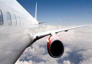 جزئیات تازه از لغو پرواز عصر امروز / تکذیب آتش سوزی در موتور هواپیمای گرگان به تهران