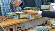 افزایش 30 درصدی تسهیلات اعطایی بانک ها