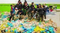 عصرخاطره گویی؛ روایتی از مقاومت مردمی در سیل گلستان