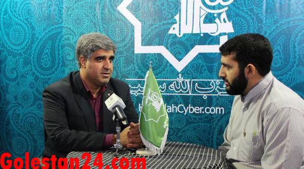 نقش موثر نمایشگاه رسانه های دیجیتال در احیا فرهنگ و گسترش سرمایه اجتماعی انقلاب اسلامی