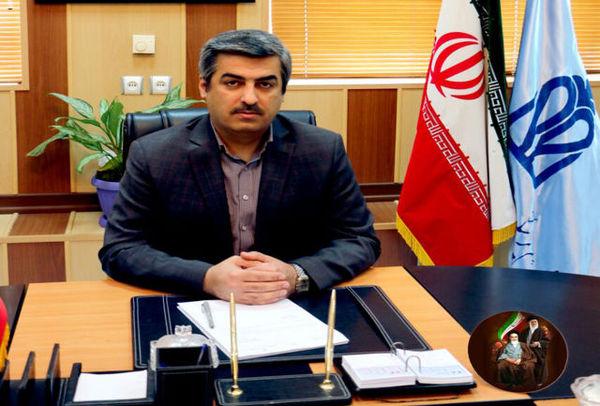 آخرین و جدیدترین آمار کرونایی استان گلستان تا 10 خرداد 1400
