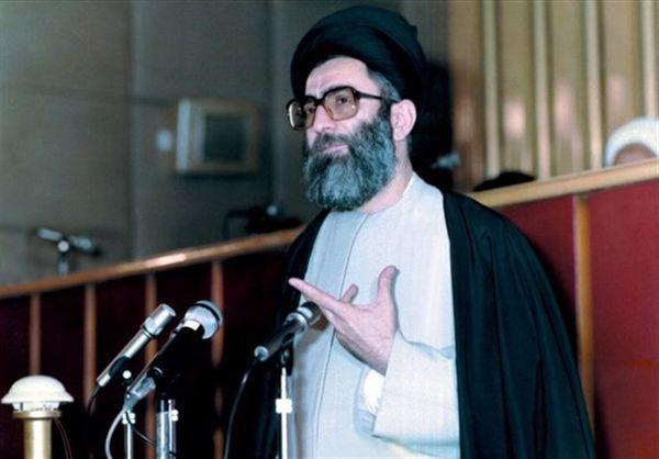 روایتی از جلسه انتخاب آیتالله خامنهای به رهبری انقلاب