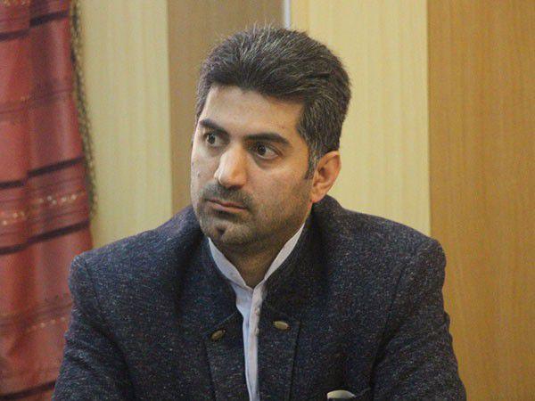 نامه سرگشاده رئیس مجمع بسیج گرگان به اعضای شورای این شهر