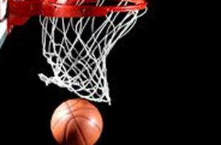 مسابقات پرتاب پنالتی و شوت سه امتیازی بسکتبال در گنبدکاووس