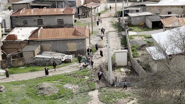 ۱۱۵ پروژه عمرانی در روستاهای سیلزده گلستان به صورت متمرکز افتتاح شد