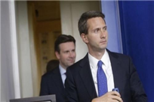 کاخ سفید به بیانات روحانی واکنش نشان داد/ نگرانیهای ما از ایران پابرجاست