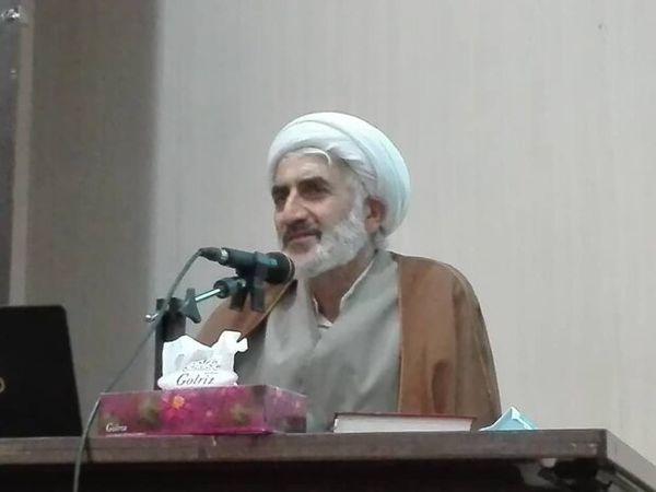 انتخابات کانون های فرهنگی و تبلیغی در گلستان برگزار شد