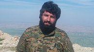 آخرین مأموریت شهید اصغر پاشاپور چه بود؟