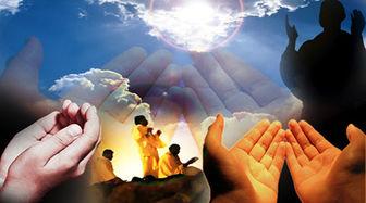 تاثیر عجیب دعا در حق دیگران از زبان امام صادق(ع)