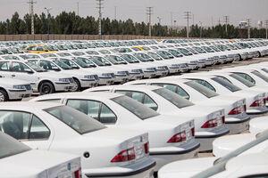 فیلم/ آخرین وضعیت بازار خودرو