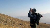 مدیرکل محیط زیست: کوهنوردان گلستان محیطبان میشوند