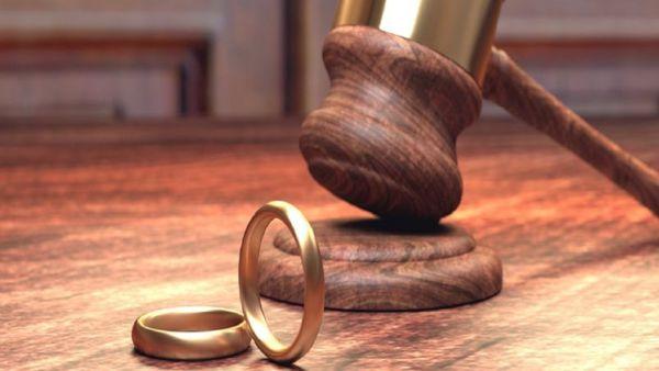 """نَه به طلاق دادگاه های گلستان در """"روز ازدواج"""""""