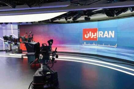 فیلم/ خیال پردازی کارشناس شبکه سعودی درباره اربعین