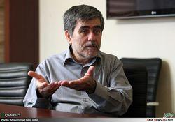 شهید احمدیروشن مدیر جهادی شکستن تحریمهای فنی دشمن در کل صنعت هستهای بود